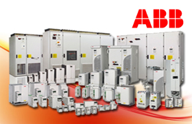 abb_products1[1]